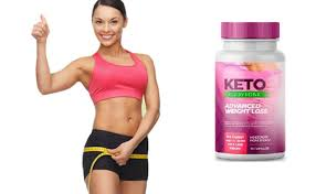 Keto bodytone - action - site officiel - forum
