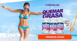 Keto plus - action - site officiel - forum