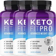 Keto pro fit - composition - en pharmacie - action