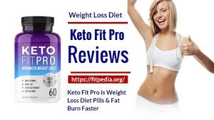 Keto pro fit - forum - effets - France