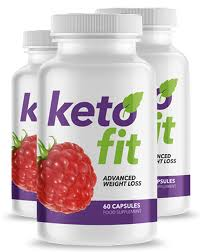Ketofit - comment utiliser - en pharmacie - Amazon