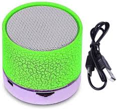Easy speaker - action - pas cher - en pharmacie