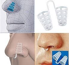 Anti Snoring Septum - avis - en pharmacie - France