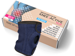 Knee Active Plus - forum - comment utiliser - sérum