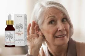 Nutresin Herbapure Ear - sérum - pas cher - action