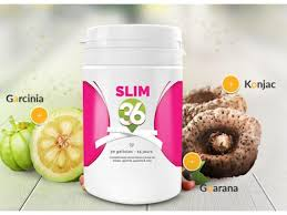Slim36 -  pour minceur-  site officiel - forum - en pharmacie