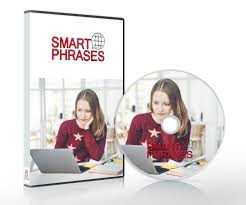 Smart Phrases - prix - pas cher - sérum